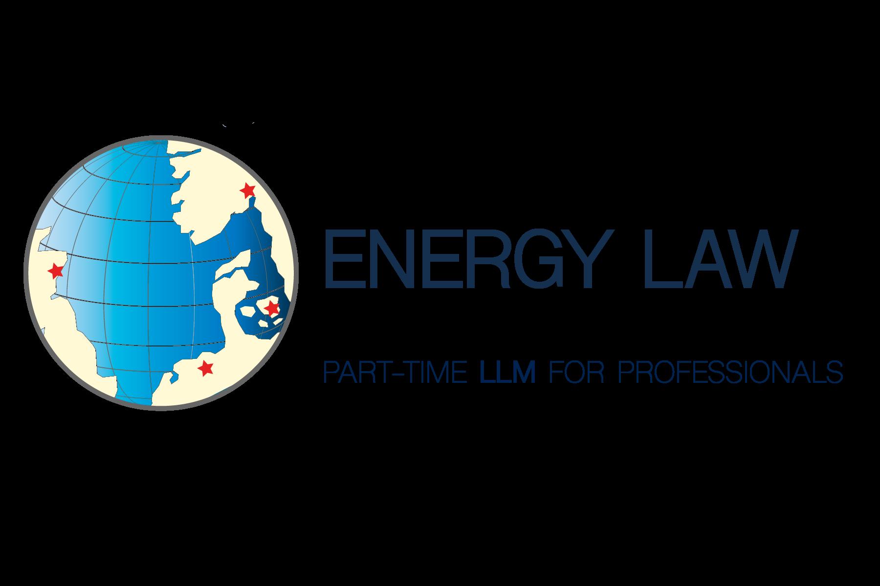 eu renewable energy law